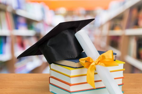 De ce este important un MBA?