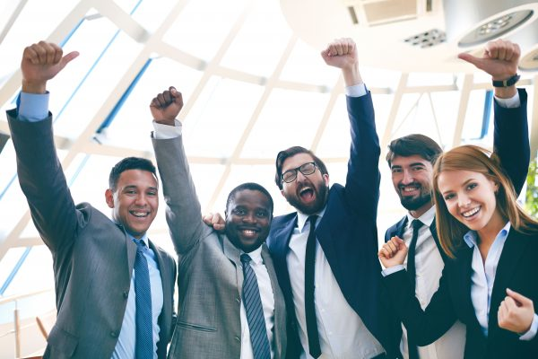 Beneficiile angajatilor