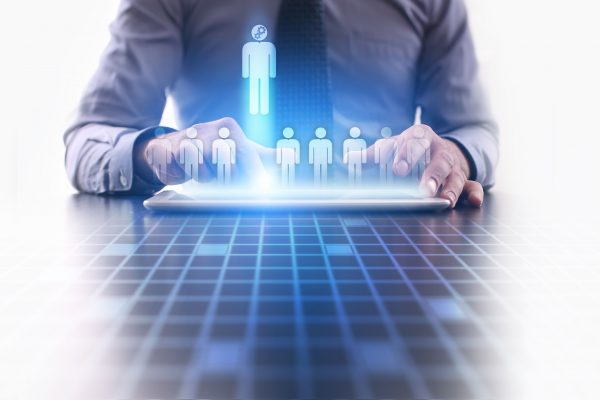Beneficiile angajatorului