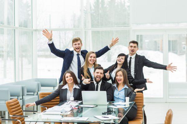 Cum sporesc productivitatea la birou?