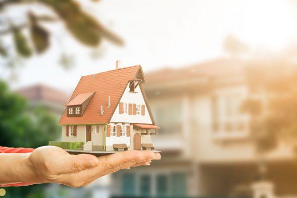 Obligatiile pe care le poate avea proprietarul