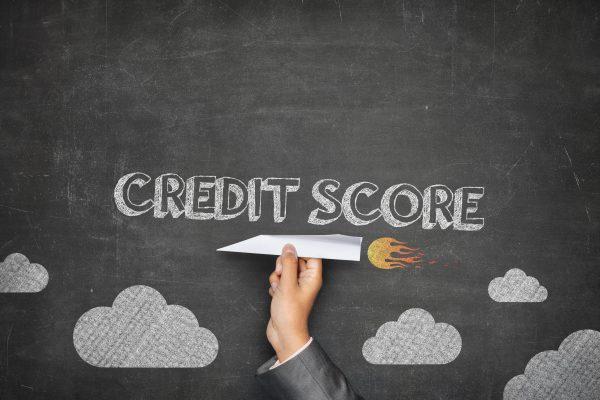 Rapoarte de credit – cunoasterea clientilor